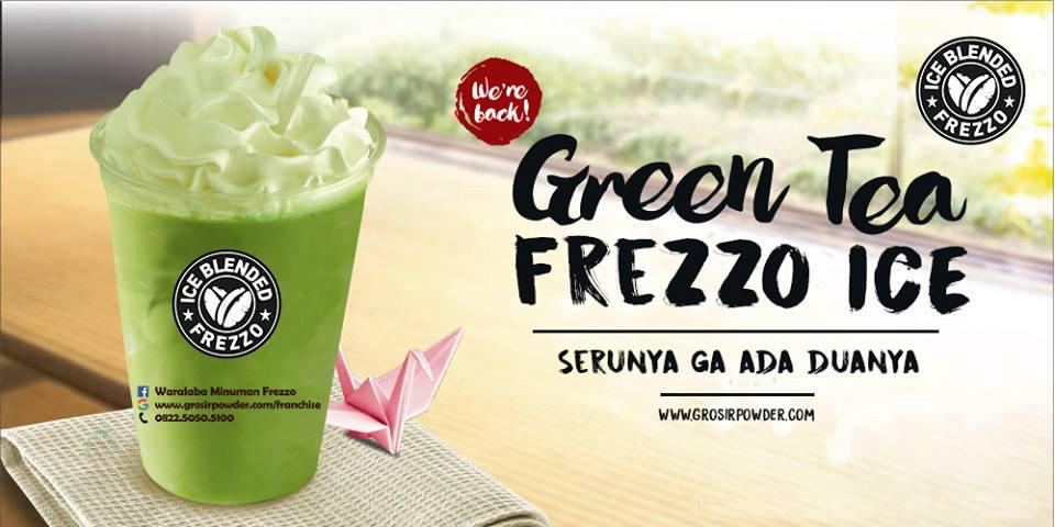 Greentea, Green Tea, Matcha