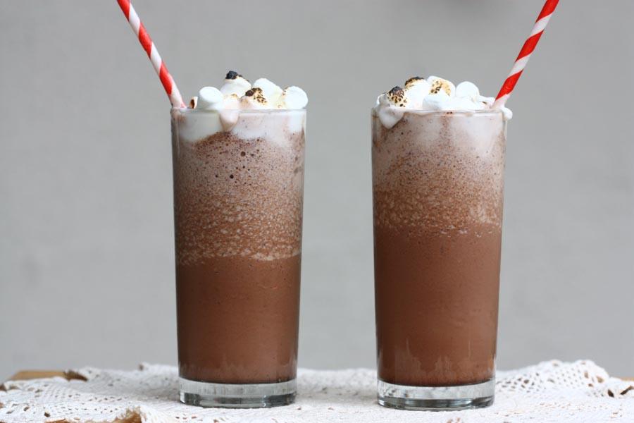 coklat murni, cocoa, pure cocoa