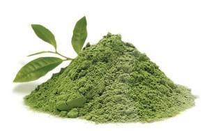 greentea, matcha, green tea, bubuk greentea